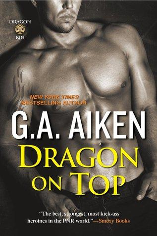 0-4-dragon-on-top