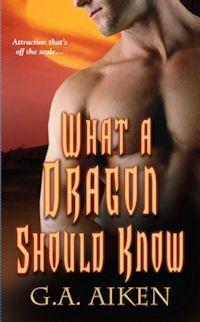 3-dragon-should-know